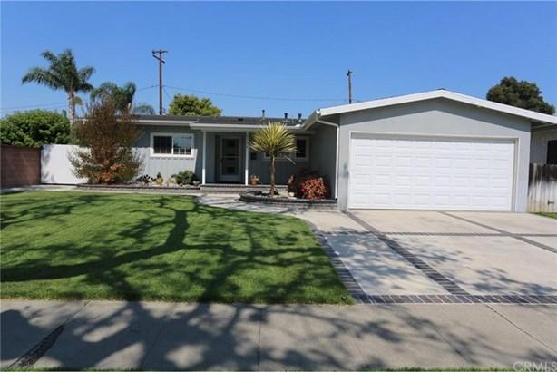 2726 Chatwin Avenue, Long Beach, CA - USA (photo 5)