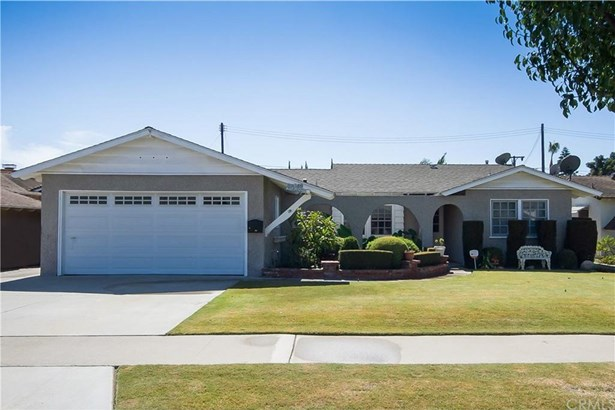 6312 Abraham Avenue, Westminster, CA - USA (photo 1)