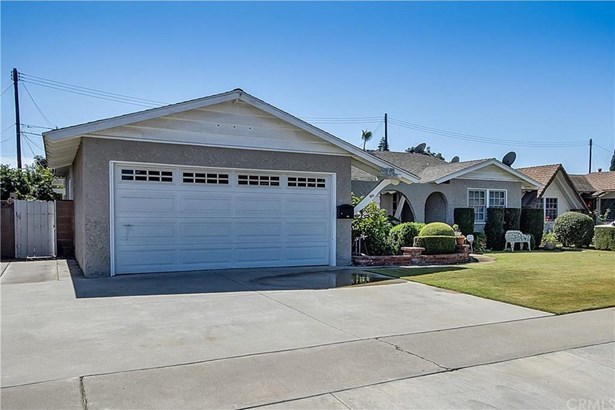 6312 Abraham Avenue, Westminster, CA - USA (photo 4)