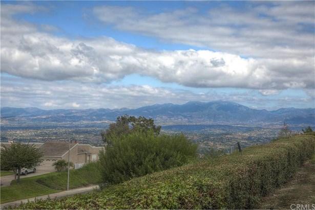 30971 Carrara Road, Laguna Niguel, CA - USA (photo 3)