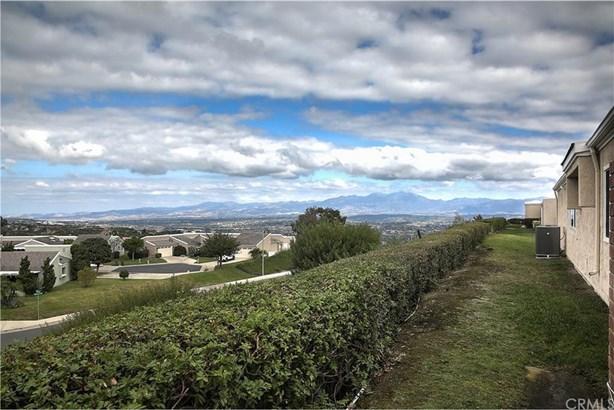 30971 Carrara Road, Laguna Niguel, CA - USA (photo 5)