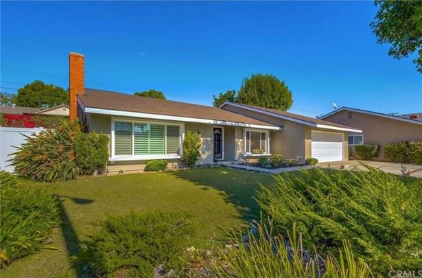 537 Whitten Way, Placentia, CA - USA (photo 2)