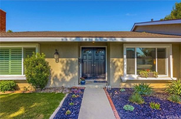 537 Whitten Way, Placentia, CA - USA (photo 3)