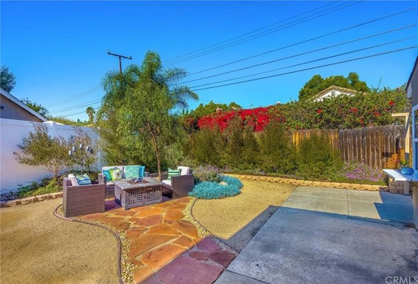 537 Whitten Way, Placentia, CA - USA (photo 4)