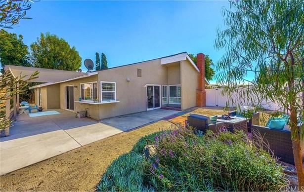 537 Whitten Way, Placentia, CA - USA (photo 5)