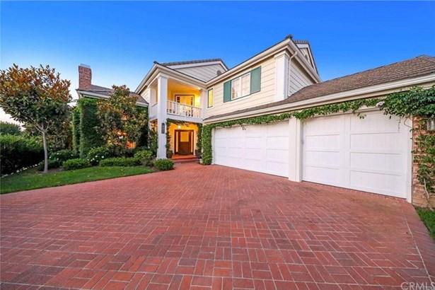 6271 Turnberry Circle, Huntington Beach, CA - USA (photo 2)