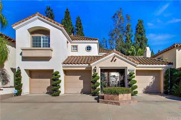 12630 Stanton Avenue, Tustin, CA - USA (photo 1)
