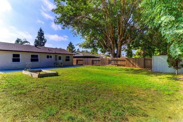 2208 Meyer Place, Costa Mesa, CA - USA (photo 1)
