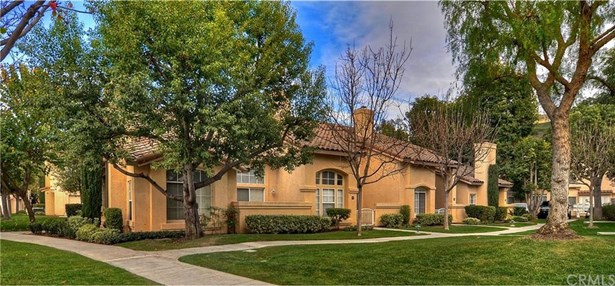 55 Nightingale Drive, Aliso Viejo, CA - USA (photo 1)