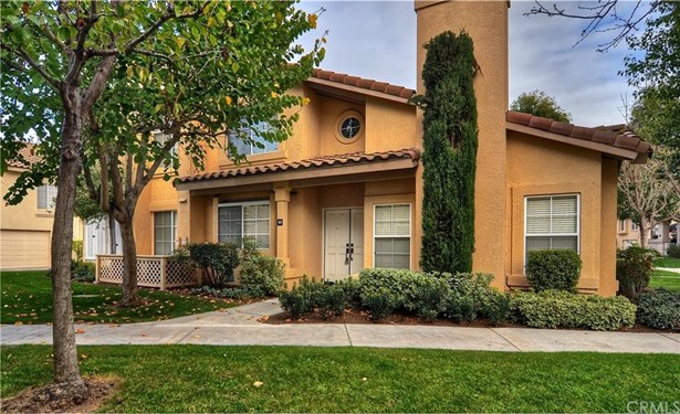 55 Nightingale Drive, Aliso Viejo, CA - USA (photo 2)