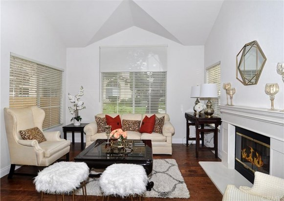 55 Nightingale Drive, Aliso Viejo, CA - USA (photo 3)