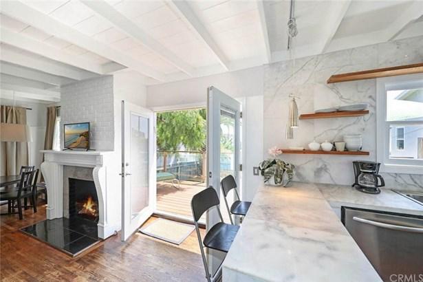 31865 Seaview Street, Laguna Beach, CA - USA (photo 4)