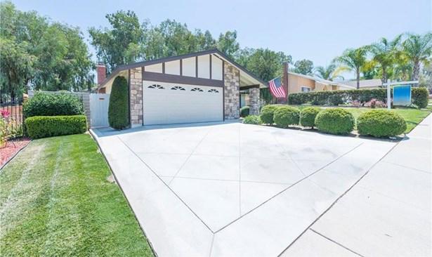 2257 Mcneil Circle, Corona, CA - USA (photo 3)