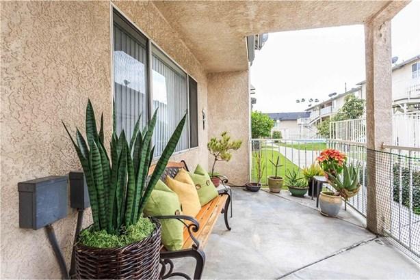601 S Euclid Street 2a, La Habra, CA - USA (photo 1)