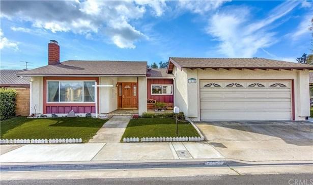 7132 Nimrod Drive, Huntington Beach, CA - USA (photo 2)