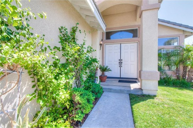 14915 Running Brook Way, Chino Hills, CA - USA (photo 3)
