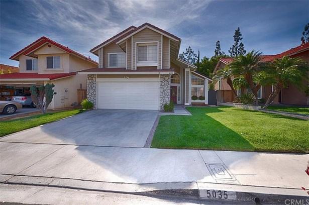 5035 Lotus Avenue, Yorba Linda, CA - USA (photo 1)