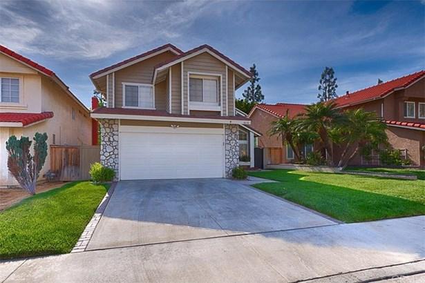 5035 Lotus Avenue, Yorba Linda, CA - USA (photo 3)