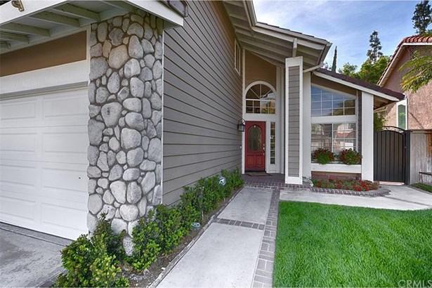 5035 Lotus Avenue, Yorba Linda, CA - USA (photo 4)