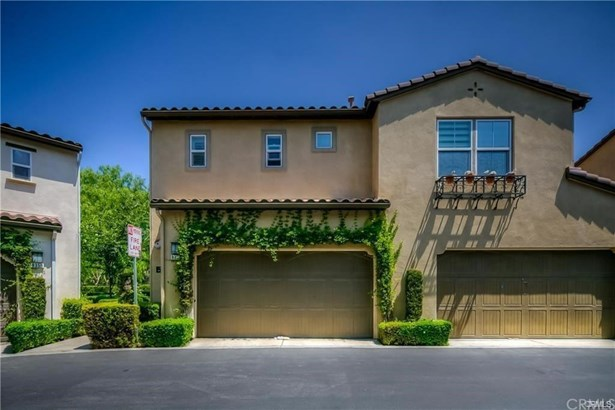 8360 Ranger Lane, Chino, CA - USA (photo 1)