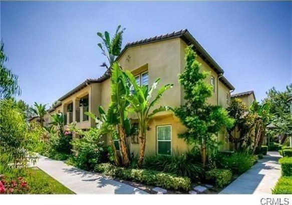 8360 Ranger Lane, Chino, CA - USA (photo 2)