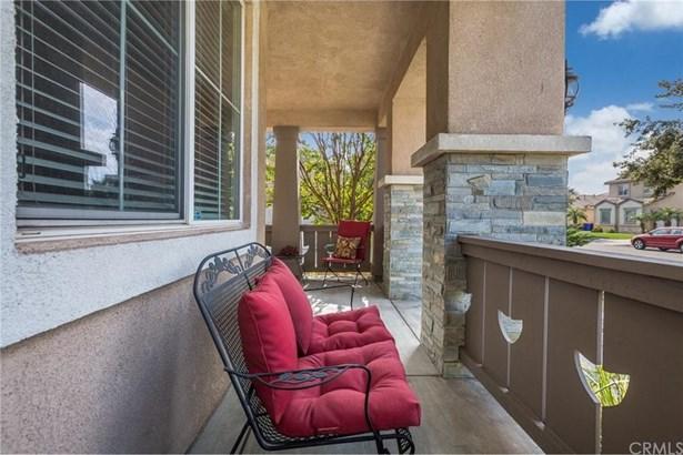 7637 Pinot Place, Rancho Cucamonga, CA - USA (photo 4)
