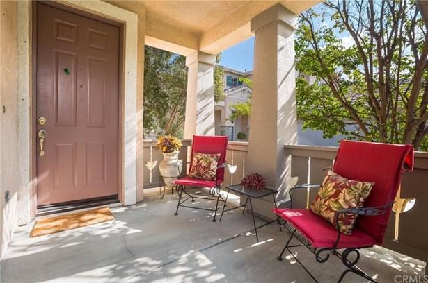 7637 Pinot Place, Rancho Cucamonga, CA - USA (photo 5)