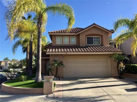 28 Fairfield, Lake Forest, CA - USA (photo 1)