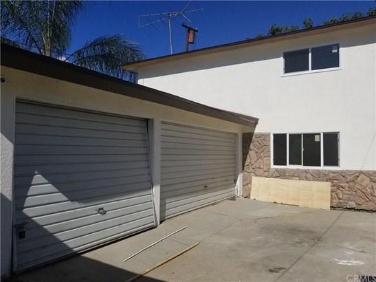 137 W Mountain View Street, Long Beach, CA - USA (photo 1)