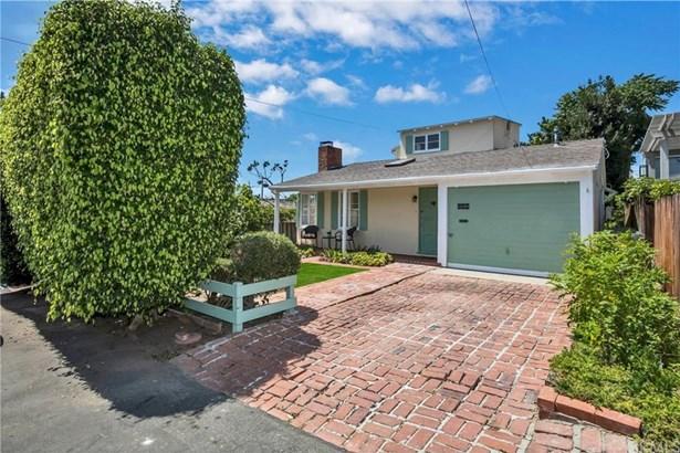 450 Shadow Lane, Laguna Beach, CA - USA (photo 3)