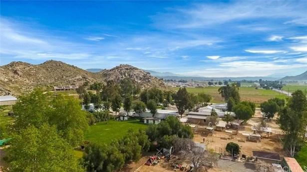 13948 Marian Road, Moreno Valley, CA - USA (photo 1)