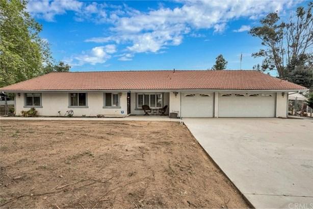 13948 Marian Road, Moreno Valley, CA - USA (photo 2)