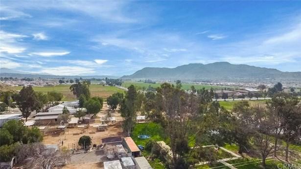 13948 Marian Road, Moreno Valley, CA - USA (photo 3)