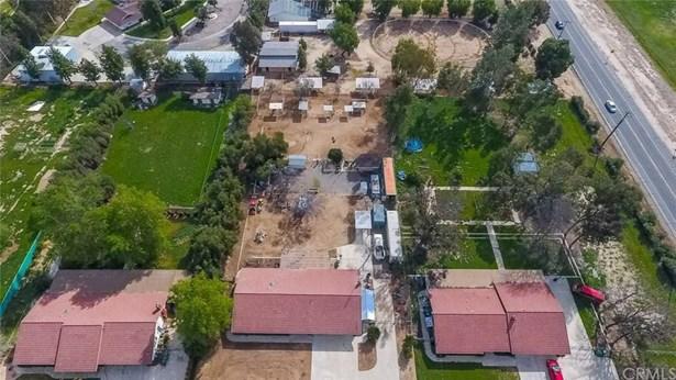 13948 Marian Road, Moreno Valley, CA - USA (photo 5)