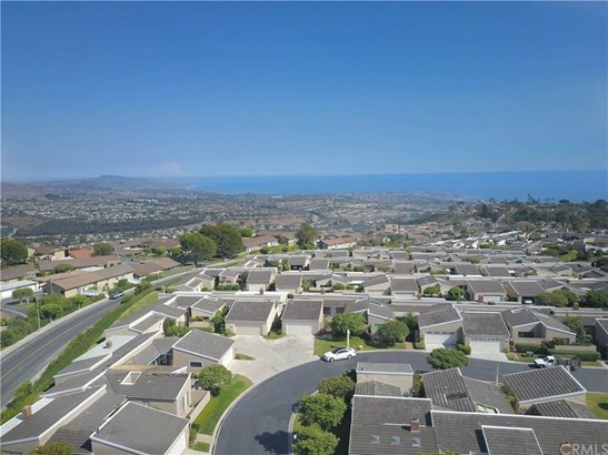 31042 Montesa Drive, Laguna Niguel, CA - USA (photo 1)