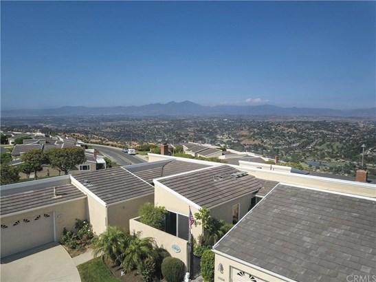 31042 Montesa Drive, Laguna Niguel, CA - USA (photo 2)