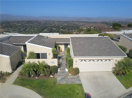 31042 Montesa Drive, Laguna Niguel, CA - USA (photo 3)