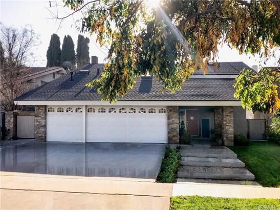 4082 Salacia Drive, Irvine, CA - USA (photo 1)