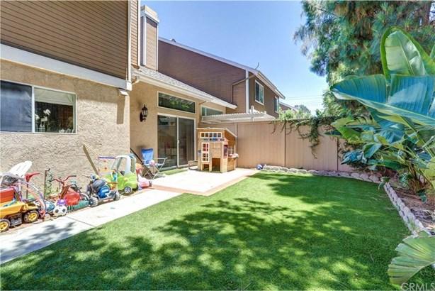 29 Sandalwood 87, Aliso Viejo, CA - USA (photo 3)