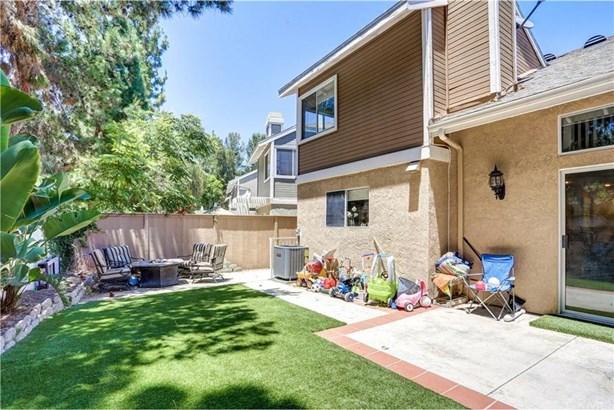 29 Sandalwood 87, Aliso Viejo, CA - USA (photo 4)