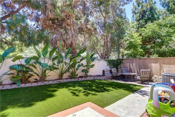 29 Sandalwood 87, Aliso Viejo, CA - USA (photo 5)