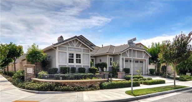 9358 Gardenia Avenue, Fountain Valley, CA - USA (photo 2)
