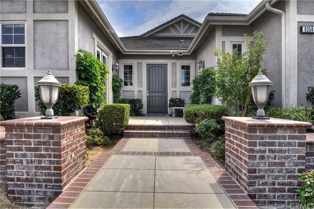 9358 Gardenia Avenue, Fountain Valley, CA - USA (photo 3)