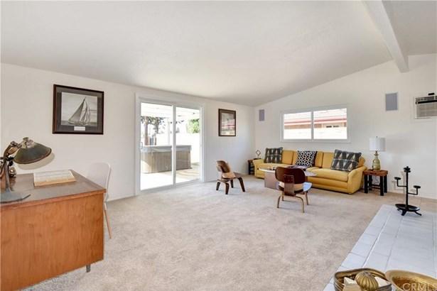 2808 E Mayfair Avenue, Orange, CA - USA (photo 2)