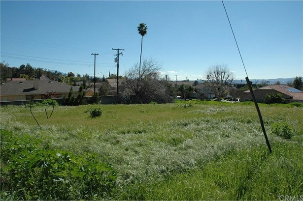 3745 Jeffers Road, Del Rosa, CA - USA (photo 1)