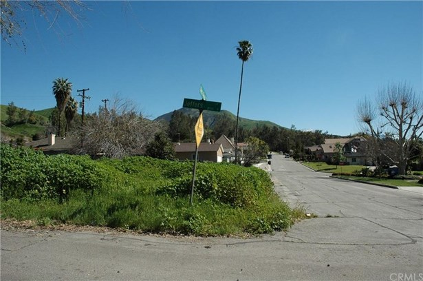 3745 Jeffers Road, Del Rosa, CA - USA (photo 3)