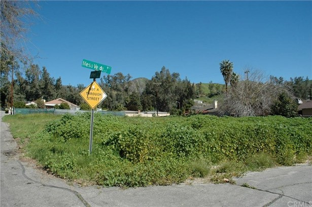 3745 Jeffers Road, Del Rosa, CA - USA (photo 4)