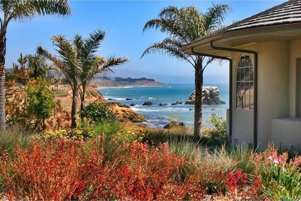 8383 Lone Palm Drive, Cambria, CA - USA (photo 2)