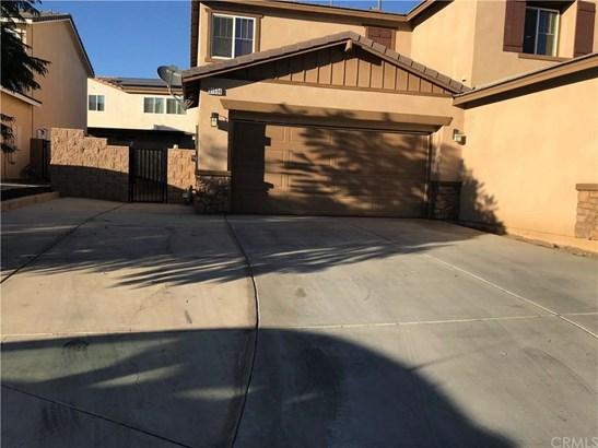 31556 Koa Court, Winchester, CA - USA (photo 4)