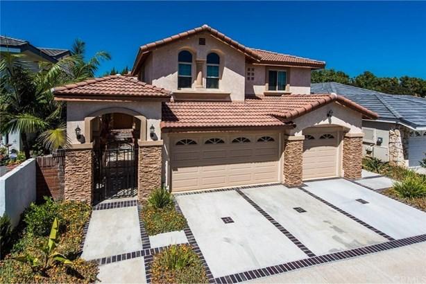 29 Sandstone, Irvine, CA - USA (photo 1)